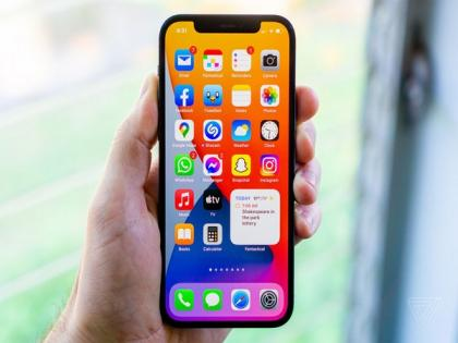 New iOS bug disables Wi-Fi forcing users to factory reset their device | New iOS bug disables Wi-Fi forcing users to factory reset their device