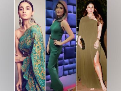 Alia Bhatt, Kareena Kapoor share birthday wishes for Riddhima Kapoor | Alia Bhatt, Kareena Kapoor share birthday wishes for Riddhima Kapoor