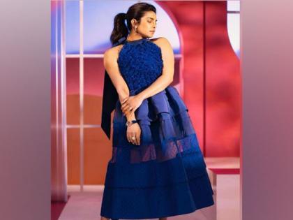 Priyanka Chopra congratulates 'The White Tiger' team as film enters Oscars' nominee list   Priyanka Chopra congratulates 'The White Tiger' team as film enters Oscars' nominee list