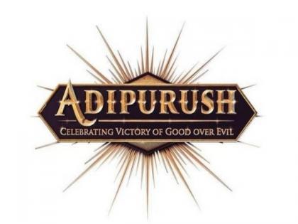 Prabhas starrer 'Adipurush' gets release date, to clash with Akshay Kumar's 'Raksha Bandhan'   Prabhas starrer 'Adipurush' gets release date, to clash with Akshay Kumar's 'Raksha Bandhan'