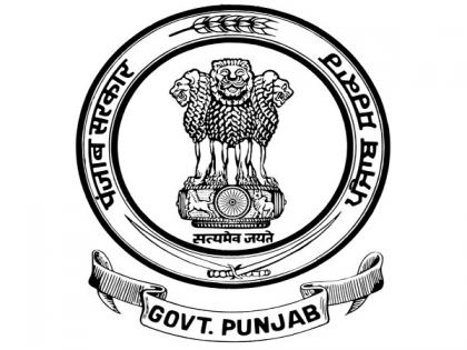 COVID-19: Punjab seeks more oxygen tankers from Centre to meet increasing demand   COVID-19: Punjab seeks more oxygen tankers from Centre to meet increasing demand