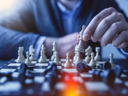 Online Chess Olympiad: India to lock horns against US in semis | Online Chess Olympiad: India to lock horns against US in semis