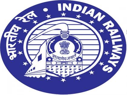 Railways Ministry issues guidelines for online payment system for freight charges   Railways Ministry issues guidelines for online payment system for freight charges