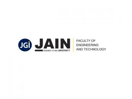 JAIN (Deemed-to-be University) to offer online B.Com program with added benefit for CA aspirants | JAIN (Deemed-to-be University) to offer online B.Com program with added benefit for CA aspirants