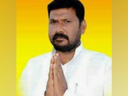 Congress' Basangouda Turvihal wins Maski bypoll in Karnataka   Congress' Basangouda Turvihal wins Maski bypoll in Karnataka