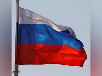 Russia halts development of lunar super-heavy rocket   Russia halts development of lunar super-heavy rocket