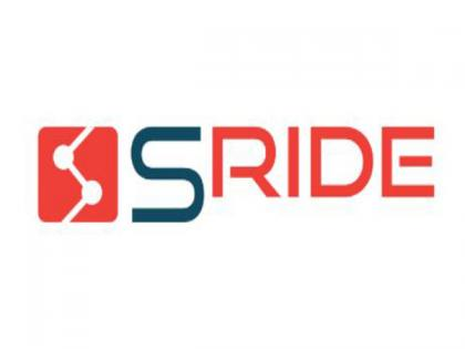 sRide launches sNeighbour feature to help communities tide over the pandemic | sRide launches sNeighbour feature to help communities tide over the pandemic