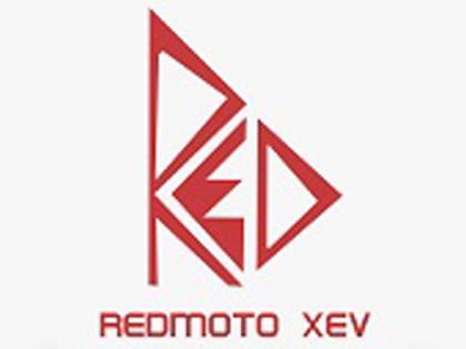Chhattisgarh-based EV Manufacturer RedMoto XEV, says the wait is over | Chhattisgarh-based EV Manufacturer RedMoto XEV, says the wait is over