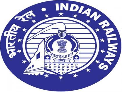 Railways has delivered over 10K MT liquid medical oxygen to various states | Railways has delivered over 10K MT liquid medical oxygen to various states
