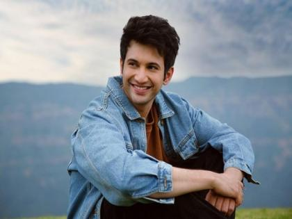 Rohit Saraf opens up about shooting for 'Star Host' | Rohit Saraf opens up about shooting for 'Star Host'