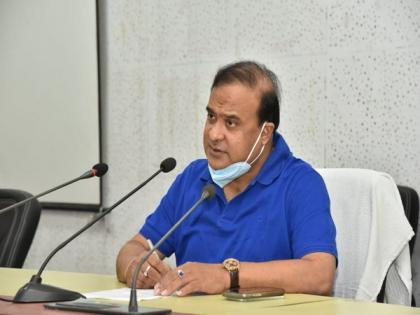 COVID-19: 7-day compulsory home quarantine for people travelling to Assam | COVID-19: 7-day compulsory home quarantine for people travelling to Assam