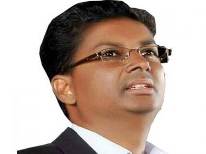 KPCC working president terms Uddhav Thackeray's remark on Belgavi 'political gimmick'   KPCC working president terms Uddhav Thackeray's remark on Belgavi 'political gimmick'