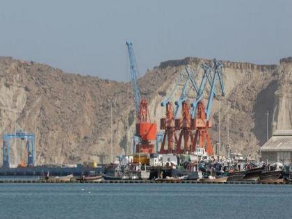 Pakistani Taliban attacks threaten safety of Chinese projects   Pakistani Taliban attacks threaten safety of Chinese projects