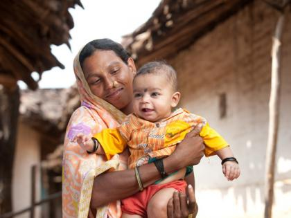 Centre focused on maintaining essential services including immunisation under UIP: Health Ministry   Centre focused on maintaining essential services including immunisation under UIP: Health Ministry