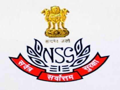 NSG radar picked up drone around Jammu air base: Intelligence sources   NSG radar picked up drone around Jammu air base: Intelligence sources