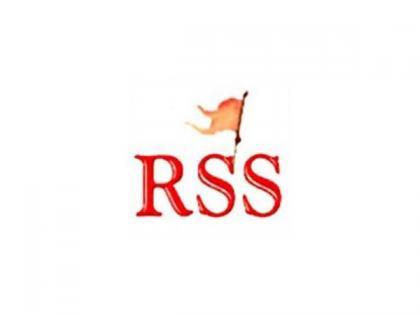 RSS karyakari mandal to meet in Karnataka in October to review works   RSS karyakari mandal to meet in Karnataka in October to review works