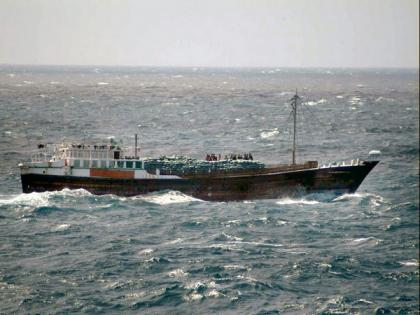 Pirates kidnap 15 sailors in Gulf of Guinea, 1 sailor killed   Pirates kidnap 15 sailors in Gulf of Guinea, 1 sailor killed