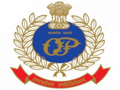 IPL betting racket busted in Odisha, 2 arrested   IPL betting racket busted in Odisha, 2 arrested