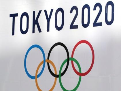 Olympics: India security attache BK Sinha to reach Tokyo on July 24 | Olympics: India security attache BK Sinha to reach Tokyo on July 24