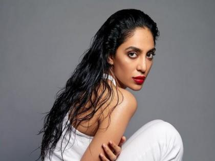 Sobhita Dhulipala opens up about working with Dev Patel in 'Monkey Man'   Sobhita Dhulipala opens up about working with Dev Patel in 'Monkey Man'