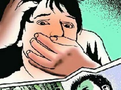 Pak's Punjab province has no system to monitor child-rapists, abusers, reveals report   Pak's Punjab province has no system to monitor child-rapists, abusers, reveals report
