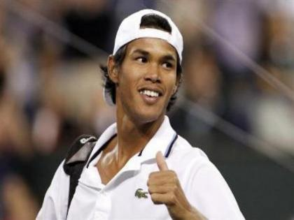 Regardless of who messed up, India never had chance to send men's doubles team to Tokyo Olympics: Somdev | Regardless of who messed up, India never had chance to send men's doubles team to Tokyo Olympics: Somdev