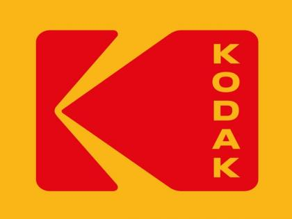 Kodak deletes photos of photographer who described Xinjiang as an 'Orwellian Dystopia' | Kodak deletes photos of photographer who described Xinjiang as an 'Orwellian Dystopia'