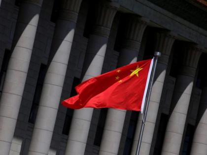 China expresses 'firm opposition' over US, Japan call for free, open Indo-Pacific region   China expresses 'firm opposition' over US, Japan call for free, open Indo-Pacific region