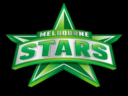 WBBL: Melbourne Stars rope in McKenna, Georgia Gall as Anna Lanning re-signs with club | WBBL: Melbourne Stars rope in McKenna, Georgia Gall as Anna Lanning re-signs with club
