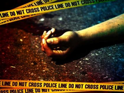 2 die after falling from under-construction building in Delhi   2 die after falling from under-construction building in Delhi