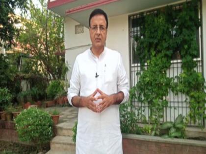 Ensure punishment of Ballabhgarh student murder accused in 30 days: Congress to Khattar | Ensure punishment of Ballabhgarh student murder accused in 30 days: Congress to Khattar