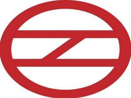 DMRC: Extention of Gey line and Trilokpuri section of pink Line to be inaugurated on August 6   DMRC: Extention of Gey line and Trilokpuri section of pink Line to be inaugurated on August 6