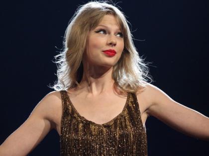 Taylor Swift announces 'Fearless' bonus tracks with anagrams | Taylor Swift announces 'Fearless' bonus tracks with anagrams