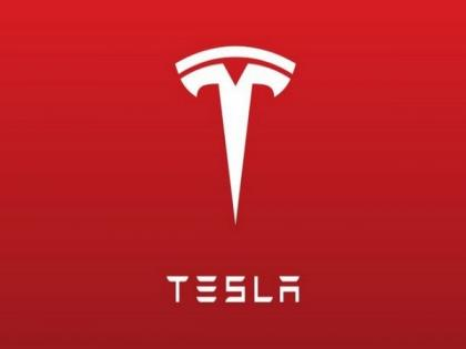 Tesla to now offer monthly self-driving subscriptions   Tesla to now offer monthly self-driving subscriptions