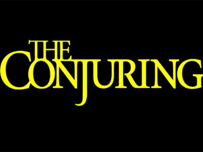 DC to launch horror imprint with 'The Conjuring' limited series   DC to launch horror imprint with 'The Conjuring' limited series