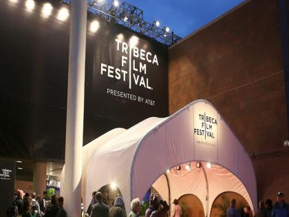 Tribeca Film Festival returning with in-person event for 20th anniversary amid COVID-19 pandemic | Tribeca Film Festival returning with in-person event for 20th anniversary amid COVID-19 pandemic