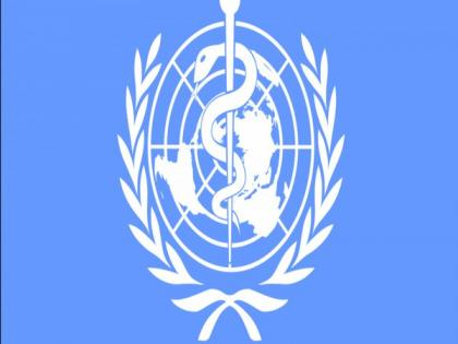UN calls for quick release of USD 1.2 billion aid to Afghanistan   UN calls for quick release of USD 1.2 billion aid to Afghanistan