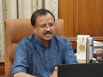 MoS Muraleedharan to embark on three-day visit to Algeria from Sept 15 to enhance bilateral relations | MoS Muraleedharan to embark on three-day visit to Algeria from Sept 15 to enhance bilateral relations