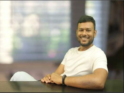 Ramanuj Mukherjee creates voluntary lawyers group to fight COVID scams | Ramanuj Mukherjee creates voluntary lawyers group to fight COVID scams