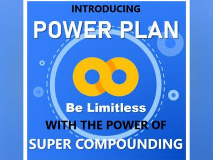 EquityPandit introduces Super Compounding of Wealth with its Power Plan   EquityPandit introduces Super Compounding of Wealth with its Power Plan