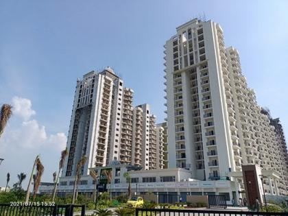 Gulshan Group announces possession of over 1,888 units | Gulshan Group announces possession of over 1,888 units