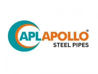 APL Apollo receives design patents for 6 innovative products | APL Apollo receives design patents for 6 innovative products