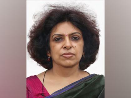 Alka Nangia Arora, JS, Ministry of MSME Assumes Charge as CMD, NSIC | Alka Nangia Arora, JS, Ministry of MSME Assumes Charge as CMD, NSIC