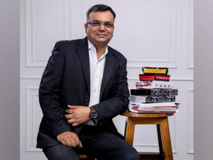 Skyland Group aims to create 300 Solopreneurs by January 2022   Skyland Group aims to create 300 Solopreneurs by January 2022