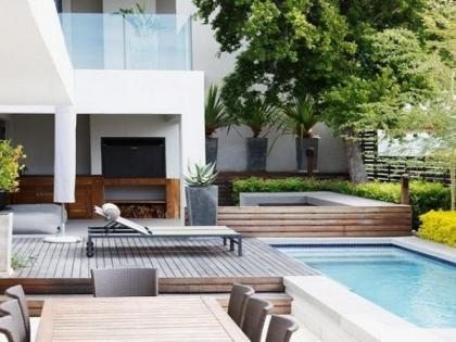 Wellness projects to redefine luxury housing in 2021 | Wellness projects to redefine luxury housing in 2021