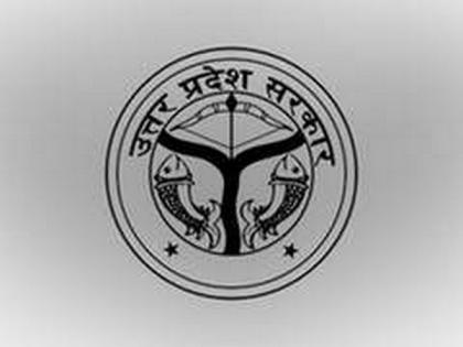 Beer to be cheaper in Uttar Pradesh from Arpil 1 | Beer to be cheaper in Uttar Pradesh from Arpil 1