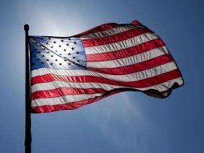 US announces reward for arrest of Pakistani 'human smuggler'   US announces reward for arrest of Pakistani 'human smuggler'