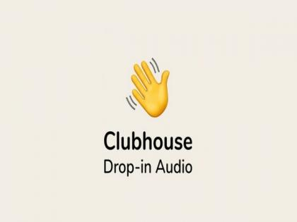 Clubhouse finally launches for android in U.S. | Clubhouse finally launches for android in U.S.
