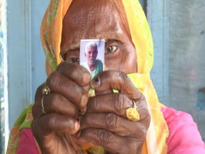 Covid deaths increase in Kanpur's rural areas   Covid deaths increase in Kanpur's rural areas