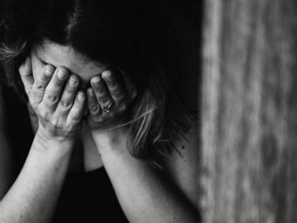 Women with gynecologic cancer, low income report increased anxiety during COVID-19 pandemic: Study | Women with gynecologic cancer, low income report increased anxiety during COVID-19 pandemic: Study